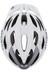 Giro Revel MIPS - Casco - unisize blanco/Plateado